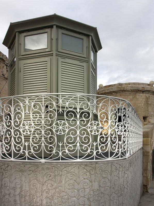 Harbour Club - Valletta